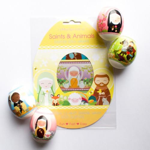 LCT Egg Wrap -1