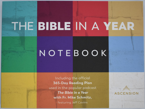 LCT-AP - Bible in a Year Notebook-1