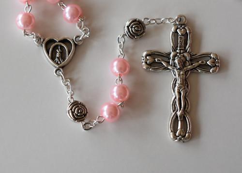 Pink Contreras -1