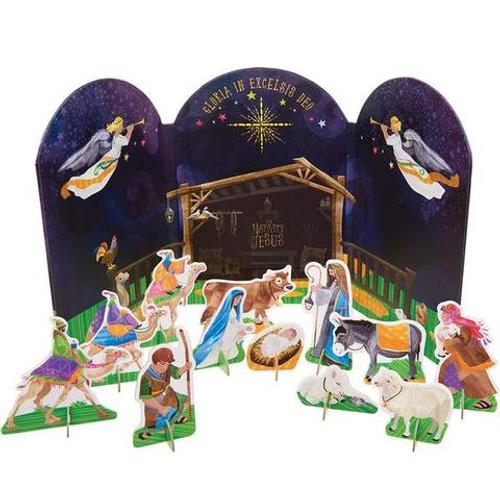 PO-Nativity-2