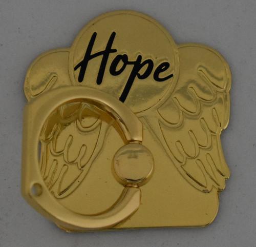PR_Hope-1