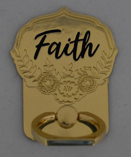 PR-Faith-1
