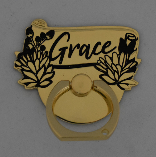PR-Grace-1
