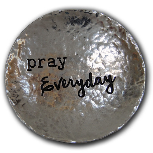 Lisa's  Catholic Treasures - PRD118 - pray Everyday