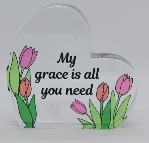 LCT-Angelstar Grace