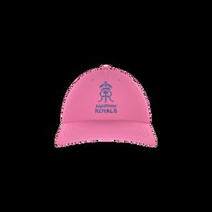 RAJASTHAN ROYALS CAP