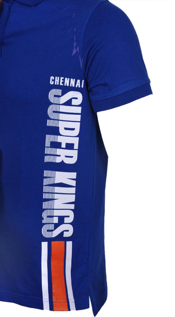 Sidebar (Blue)