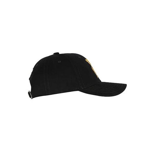 KOLKATA KNIGHT RIDERS - 2021 OFFICIAL FAN CAP