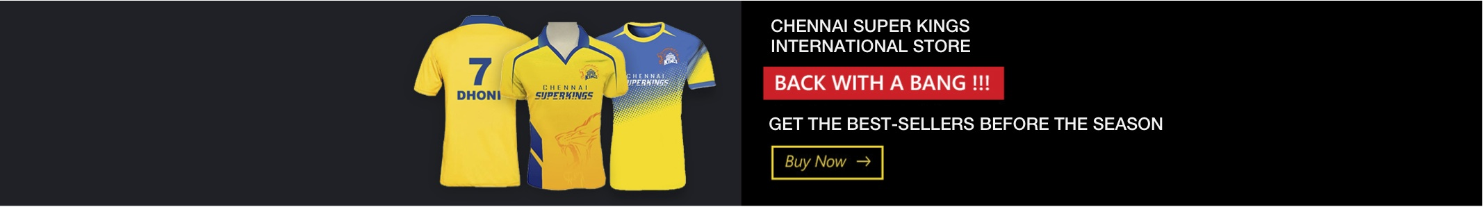 Official CSK International Store - USA, Canada, UK, Australia, Middle East, Singapore, South Africa
