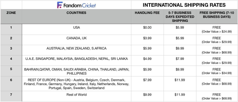 fandom-cricket-international-shipping-rates.jpg