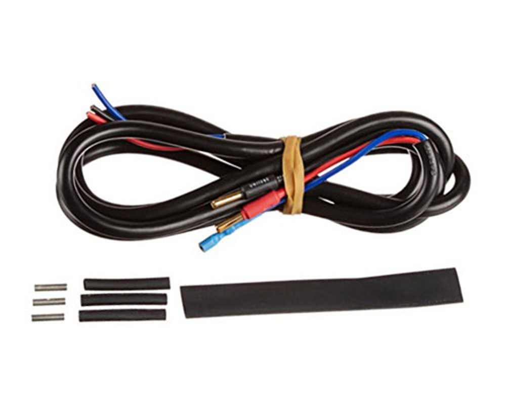 Clearwater® C Series Chlorinator Output Extension Cable  -  W194361