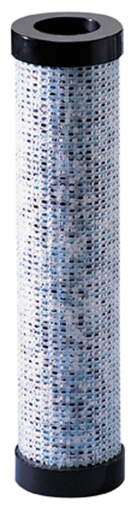 "Nature2 SP ""Swim Pure"" Mineral Cartridge - 4"" N2CW25  -  W22470"