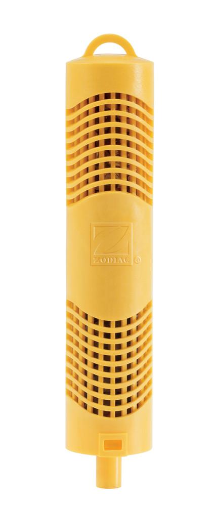 Nature2 SPA Mineral Sanitizer Cartridge  -  W20750