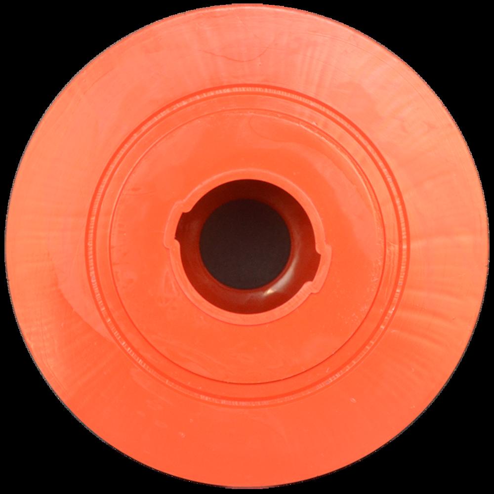 Pleatco PVT30W-M - Replacement Cartridge - Vita Spas AB5-300 Microban - 30 sq ft, bottom