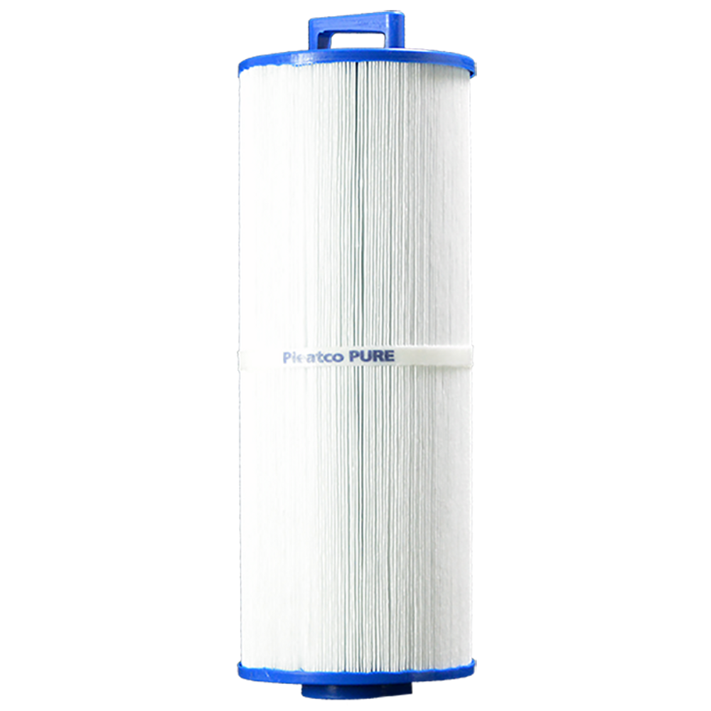 Pleatco PWW50L - Replacement Cartridge - Waterway Plastics - 50 sq ft
