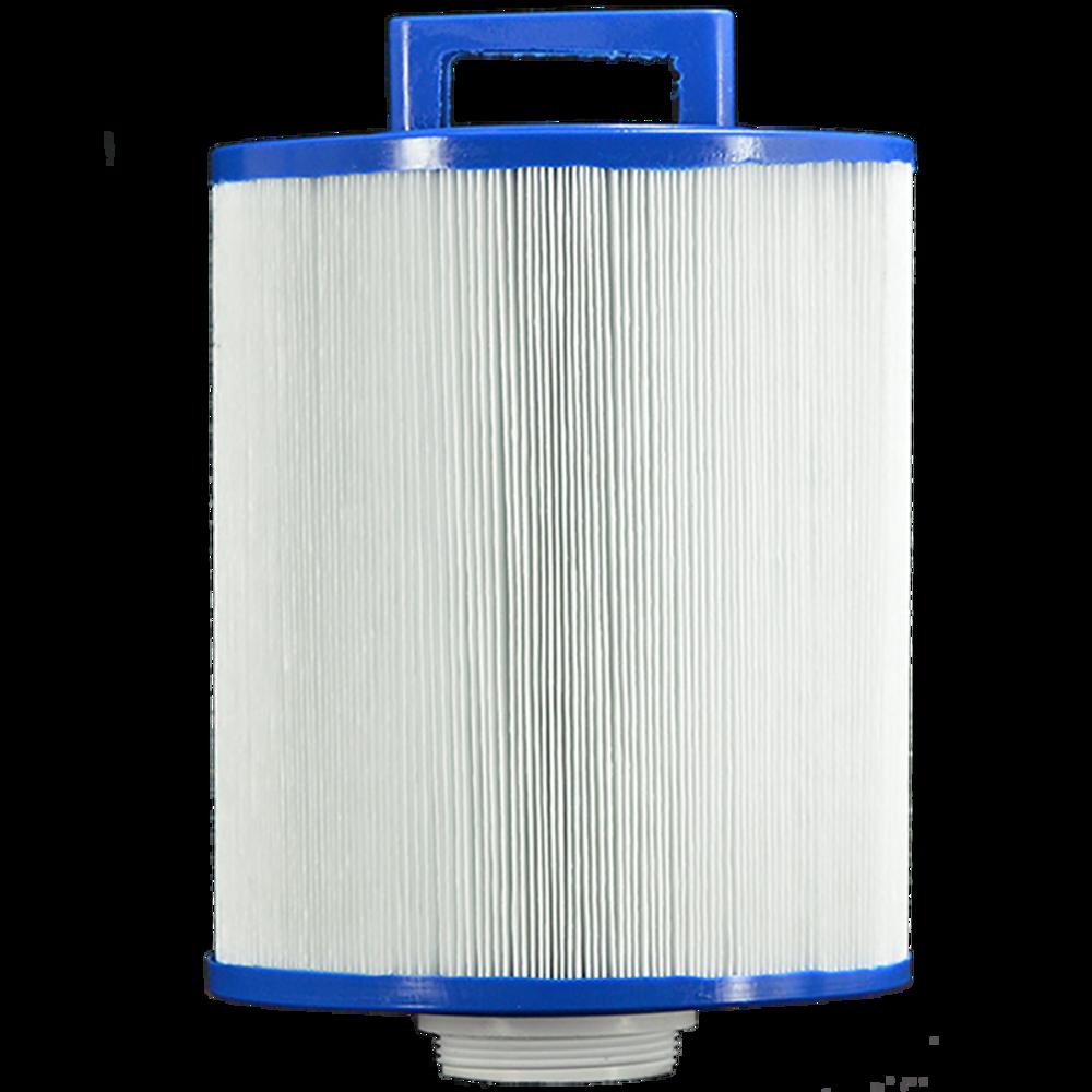 Pleatco PAS50SV-F2M - Replacement Cartridge - Artesian Spas  - 50 sq ft