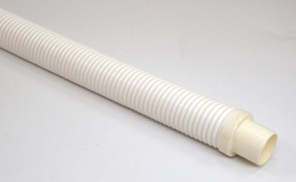 Oreq White APC Hose - 4 ft  APC204