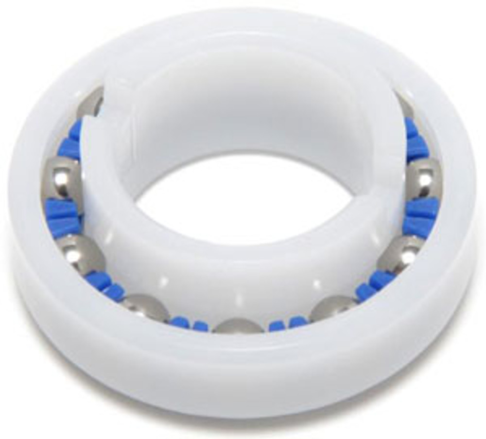 Polaris C60 Wheel Ball Bearing