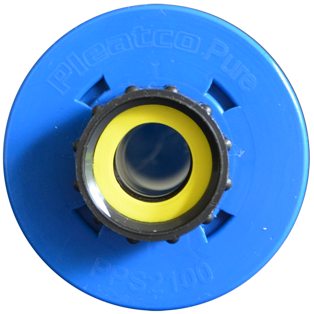 Pleatco PPS2100 PureStart 2100 SpaFill, bottom
