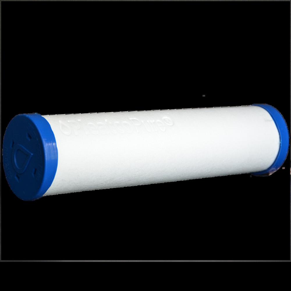 Pleatco PPS2100 PureStart 2100 SpaFill