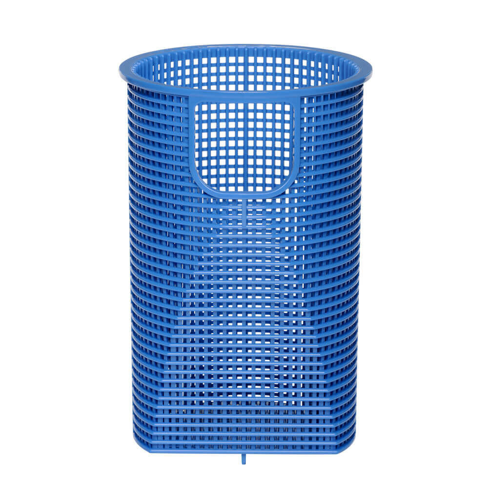 Aladdin B-207 Pump Basket