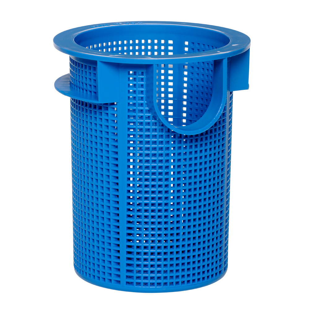 Aladdin B-215 Pump Basket