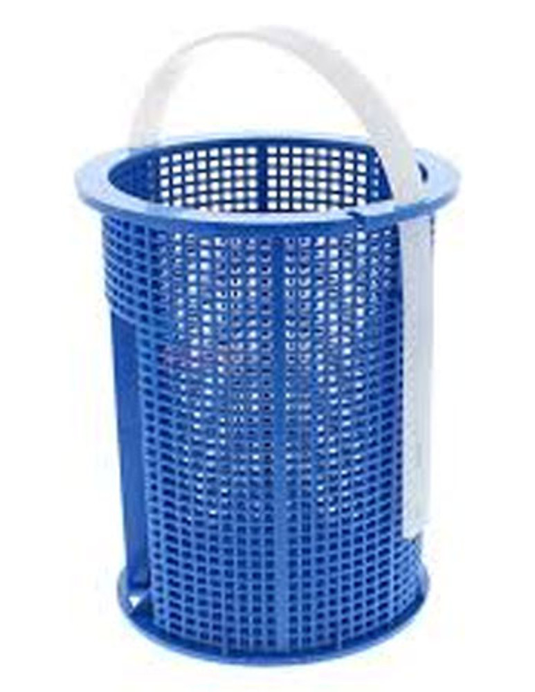 Aladdin B-219 Pump Basket