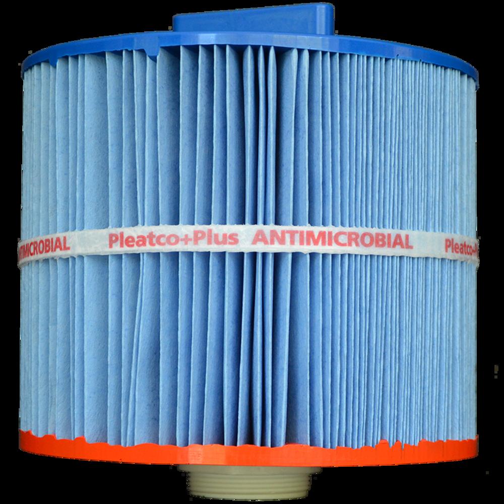 Pleatco PVT30W-F2M-M - Replacement Cartridge - Vita Spas AB5-300 Microban - 30 sq ft
