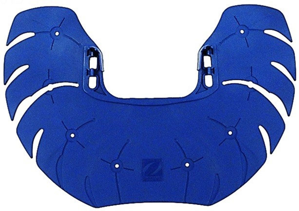 Zodiac Baracuda T5 Rear Disc, Blue  -  R0563600