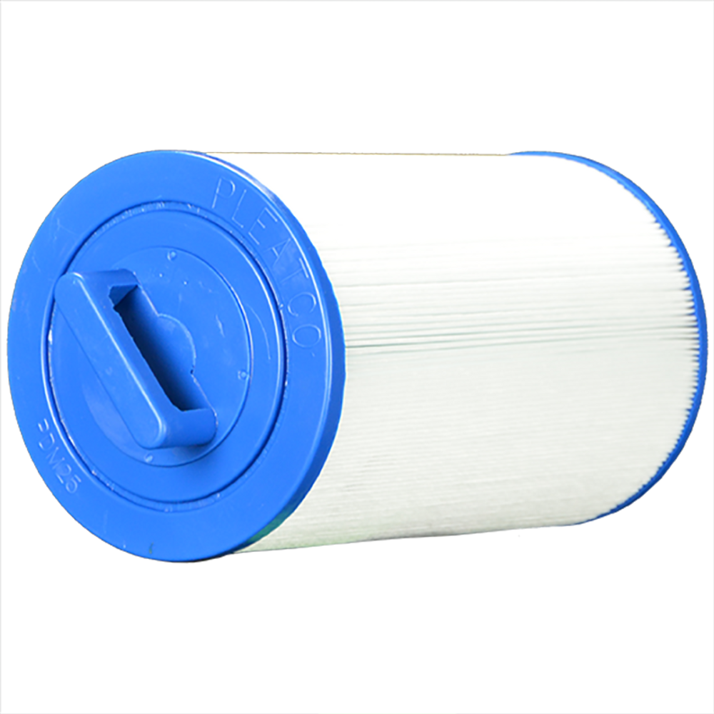 Pleatco PDM25P4 - Replacement Cartridge - Dream Maker Spas - 25 sq ft