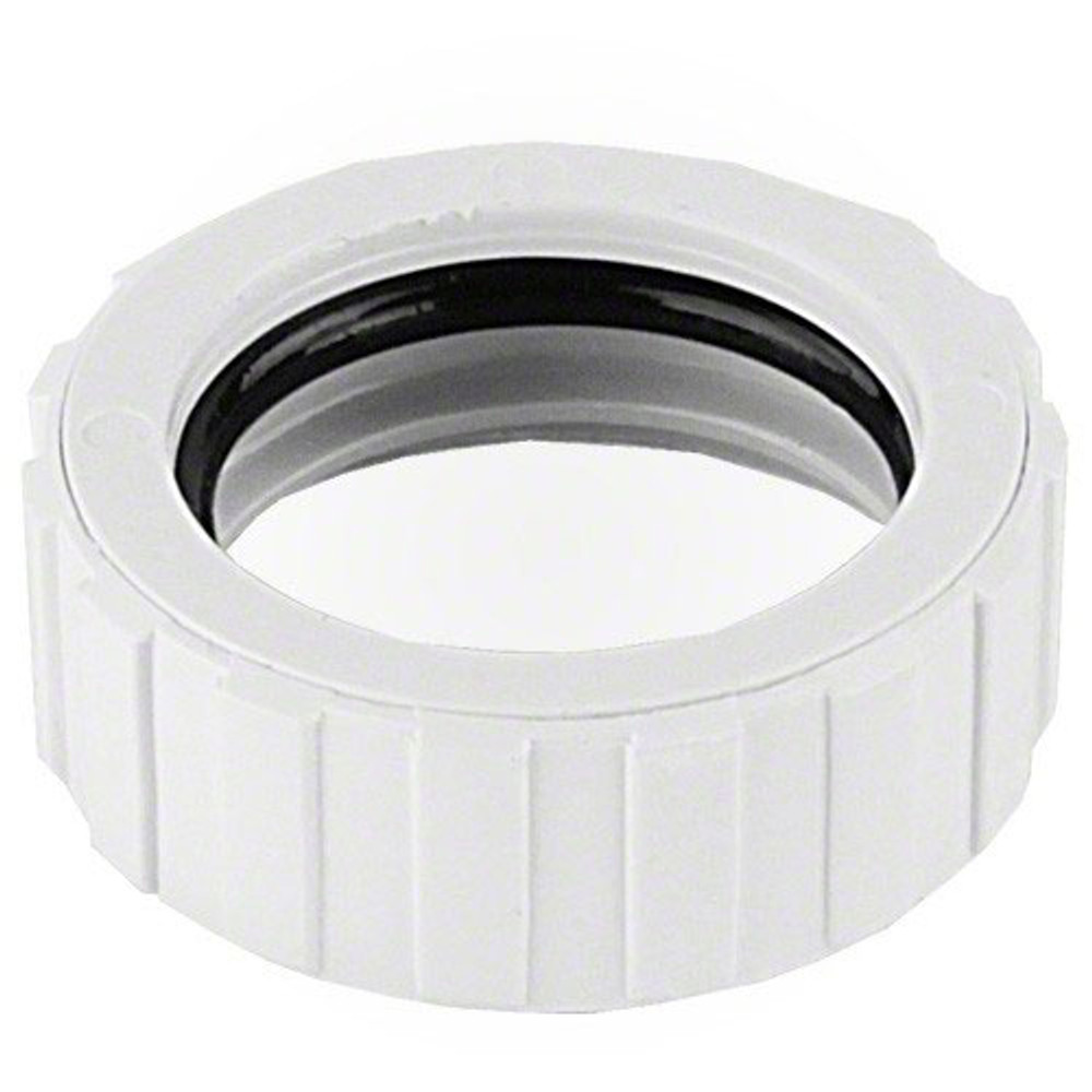 Polaris 9-100-3109 Hose Nut