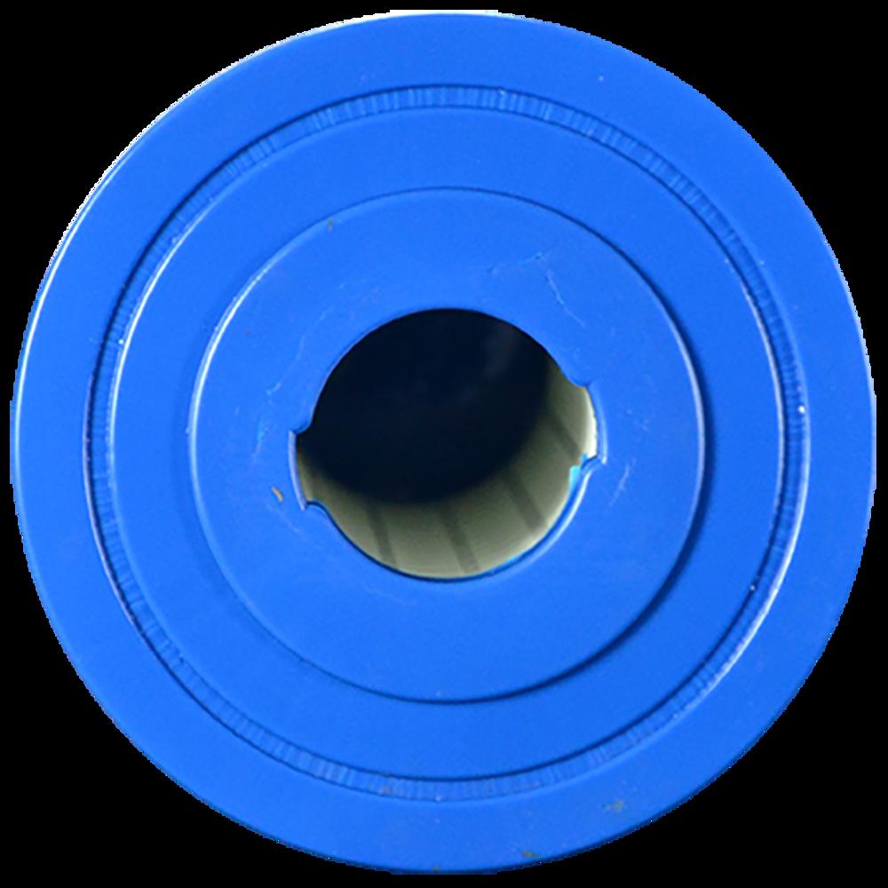 Pleatco PVT25-XP4 - Replacement Cartridge - Vita Spas - 20 sq ft