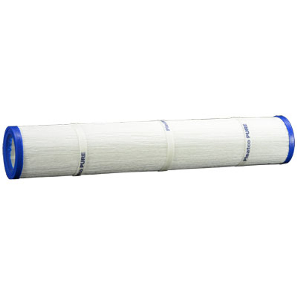 Pleatco PRB8.5 - Replacement Cartridge - Rainbow - 8.5 sq ft