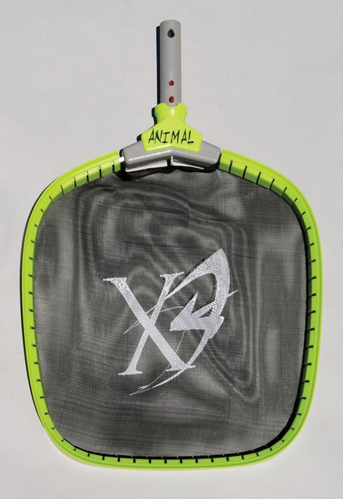 Animal Pro Leaf Skimmer  -  LN4130
