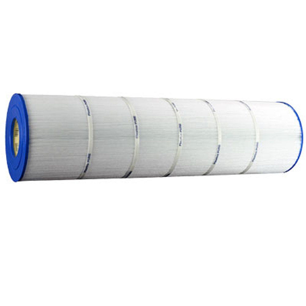 Pleatco PJANCS250 - Replacement Cartridge - Jandy CS 250 - 250 sq ft