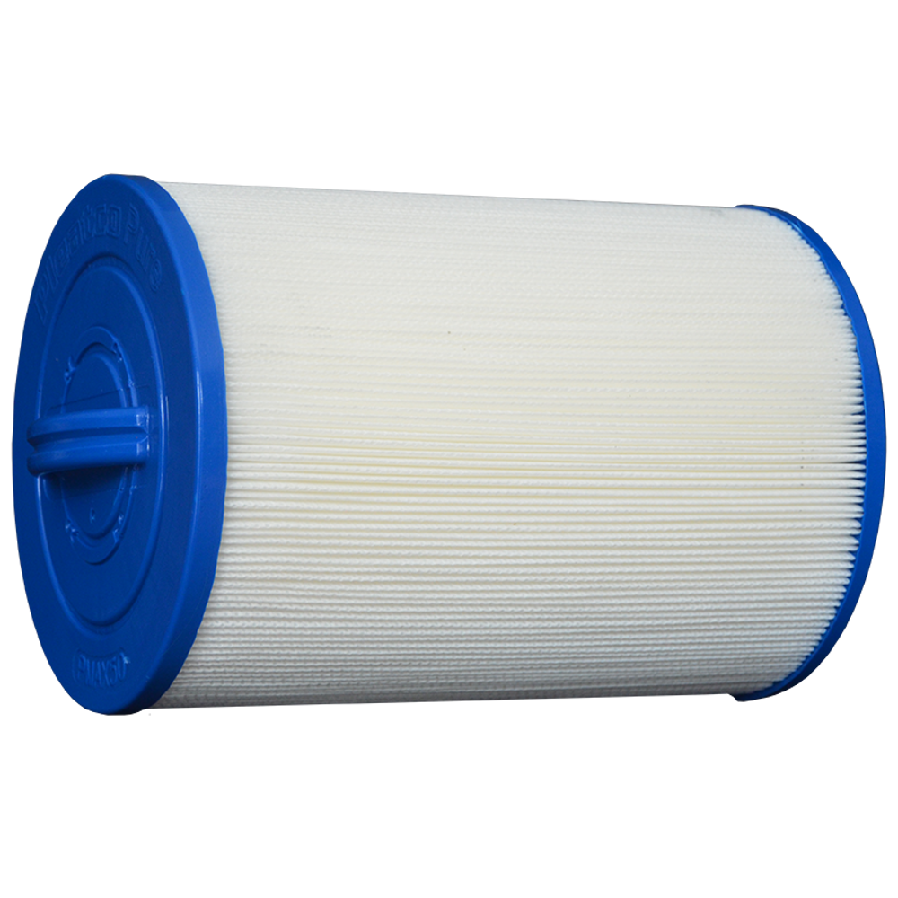 Pleatco PMAX50P3 - Replacement Cartridge - Maax Spas - 50 sq ft