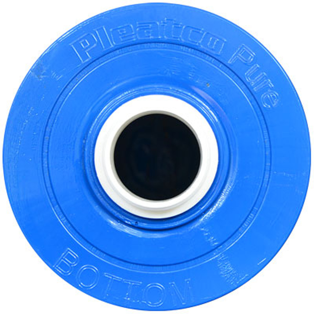 Pleatco PTL55XW-F2M - Replacement Cartridge - Dimension One - 55 sq ft. Bottom