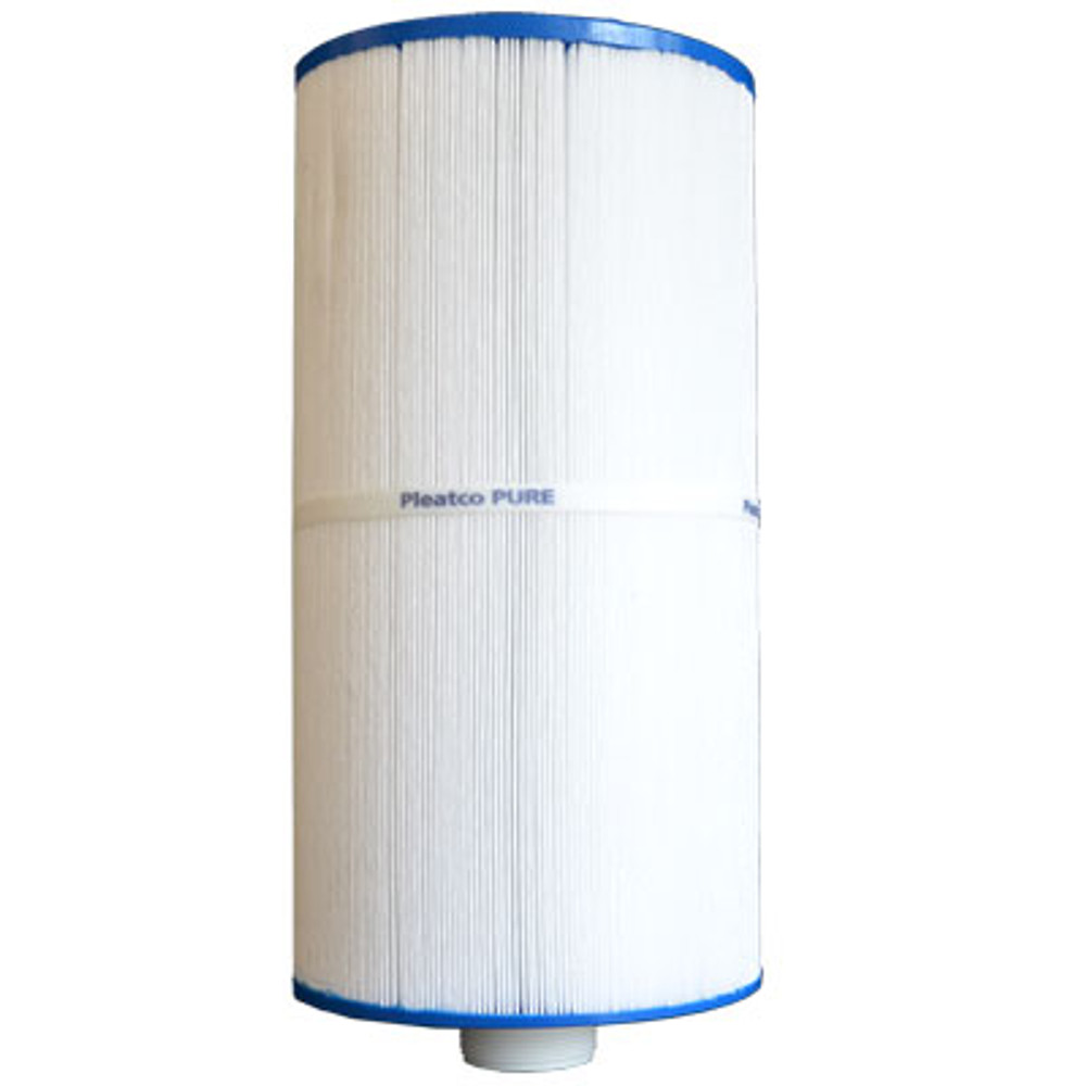 Pleatco PSD95-F2L - Replacement Cartridge - Sundance Spas - 95 sq ft