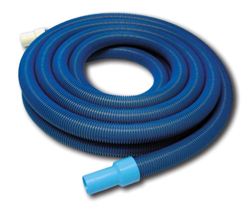 """Value Flex Pool Vacuum Hose - 1 1/2"""" x 50 ft  -  VH1050"""