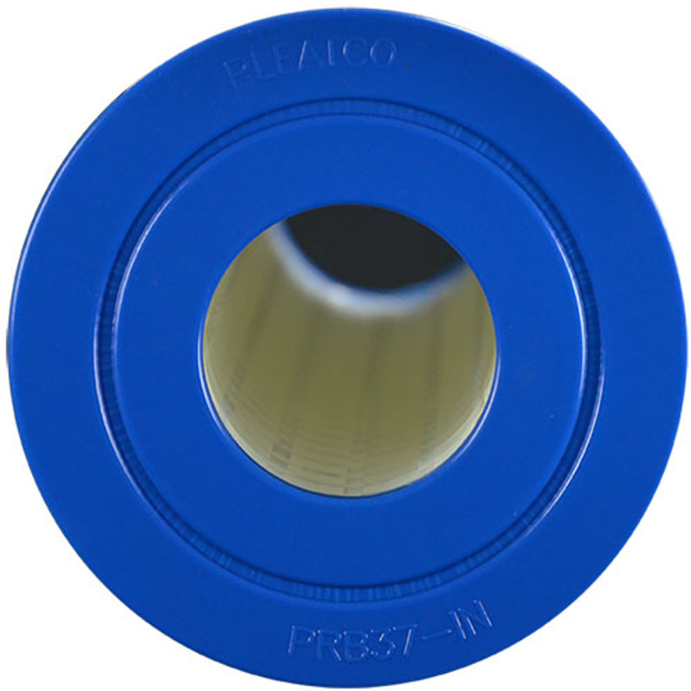 Pleatco PRB37-IN - Replacement Cartridge - Rainbow Dynamic  25 - 37 sq ft, bottom