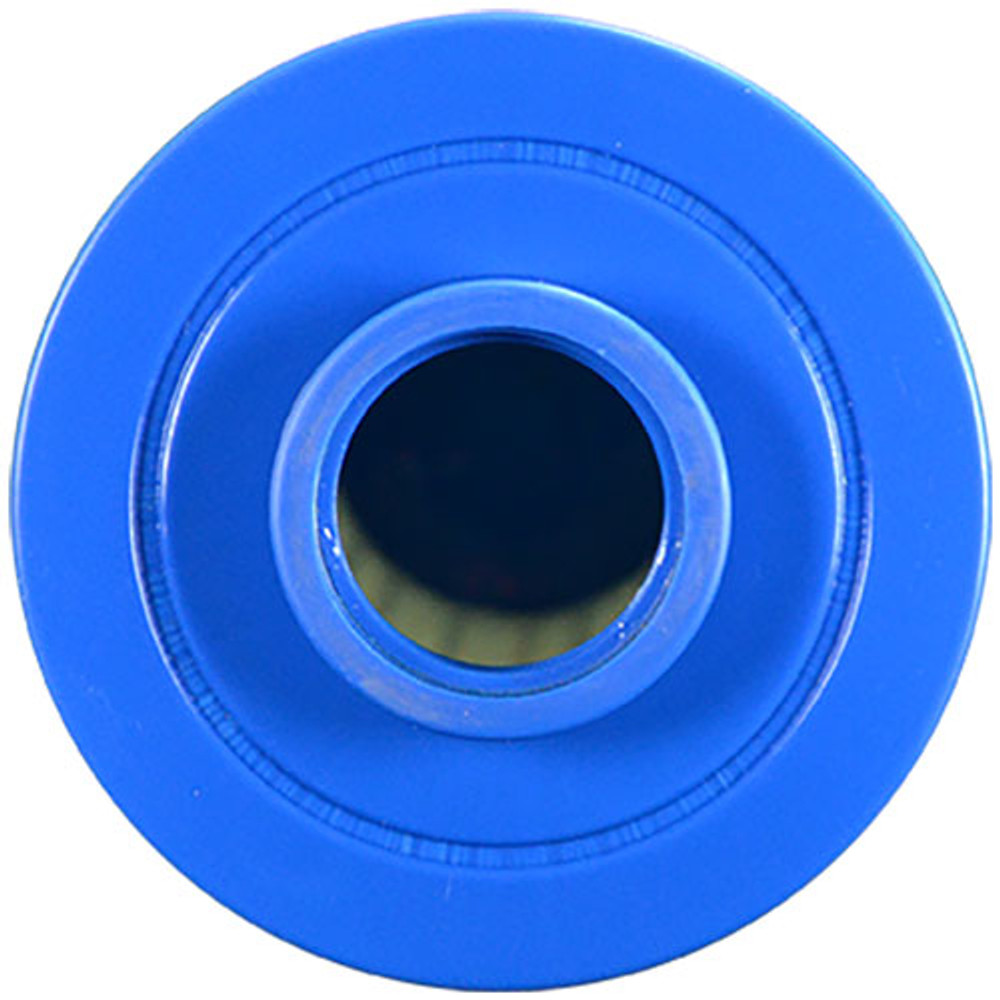 Pleatco PWW35L - Replacement Cartridge - Waterway Plastics - 35 sq ft