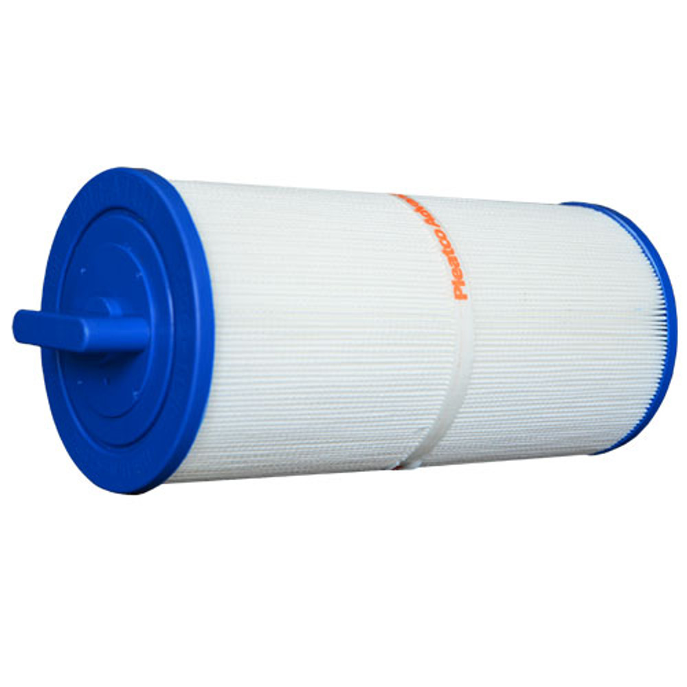 PSG40P4 - Replacement Cartridge - Saratoga Spas - 40 sq ft