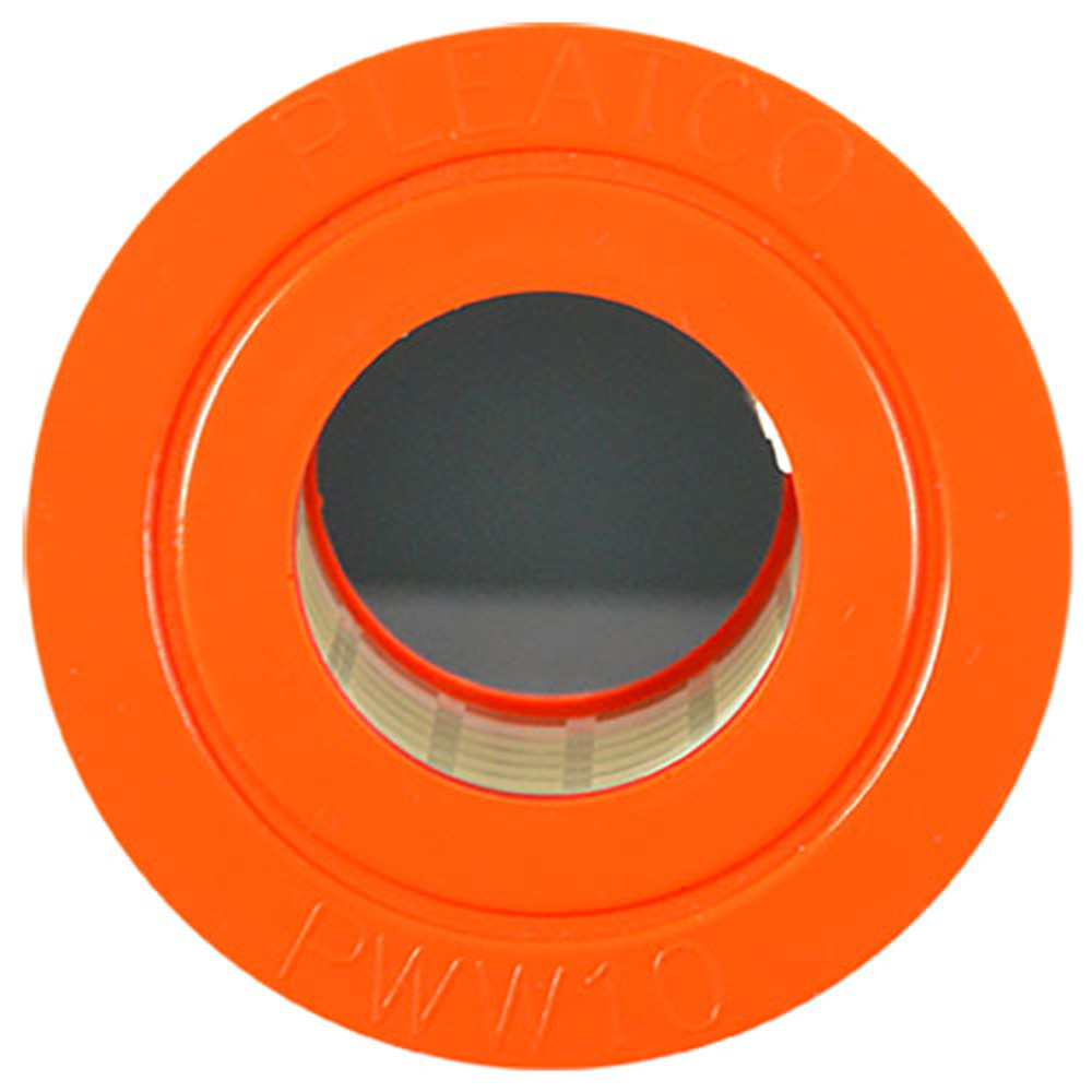 Pleatco PWW10-JH-PAIR - Replacement Cartridge - Waterway Skim Filter - 10 sq ft