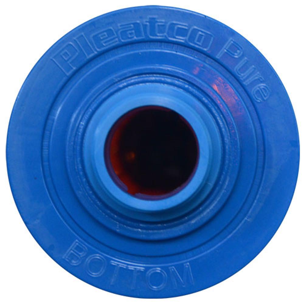 Pleatco PTL50H-P4 - Replacement Cartridge - Advanced / LA Spas - 50 sq ft