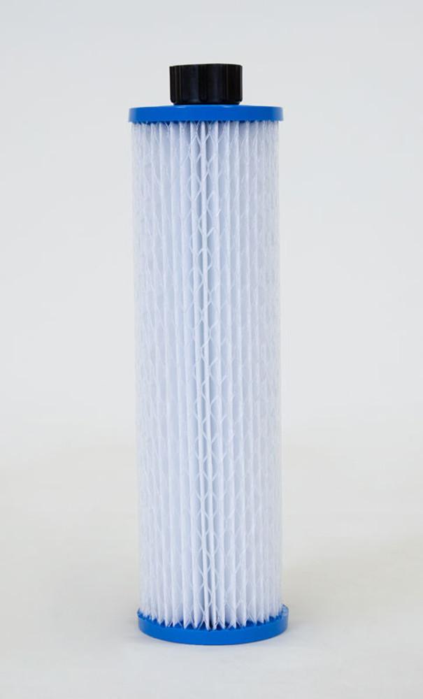 Unicel C-2699 Spa Fill Filter