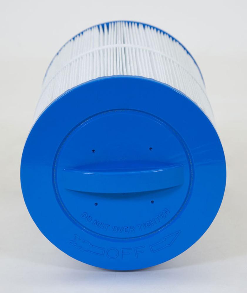 Unicel 6CH-352 - Cartridge - Artesian Spas