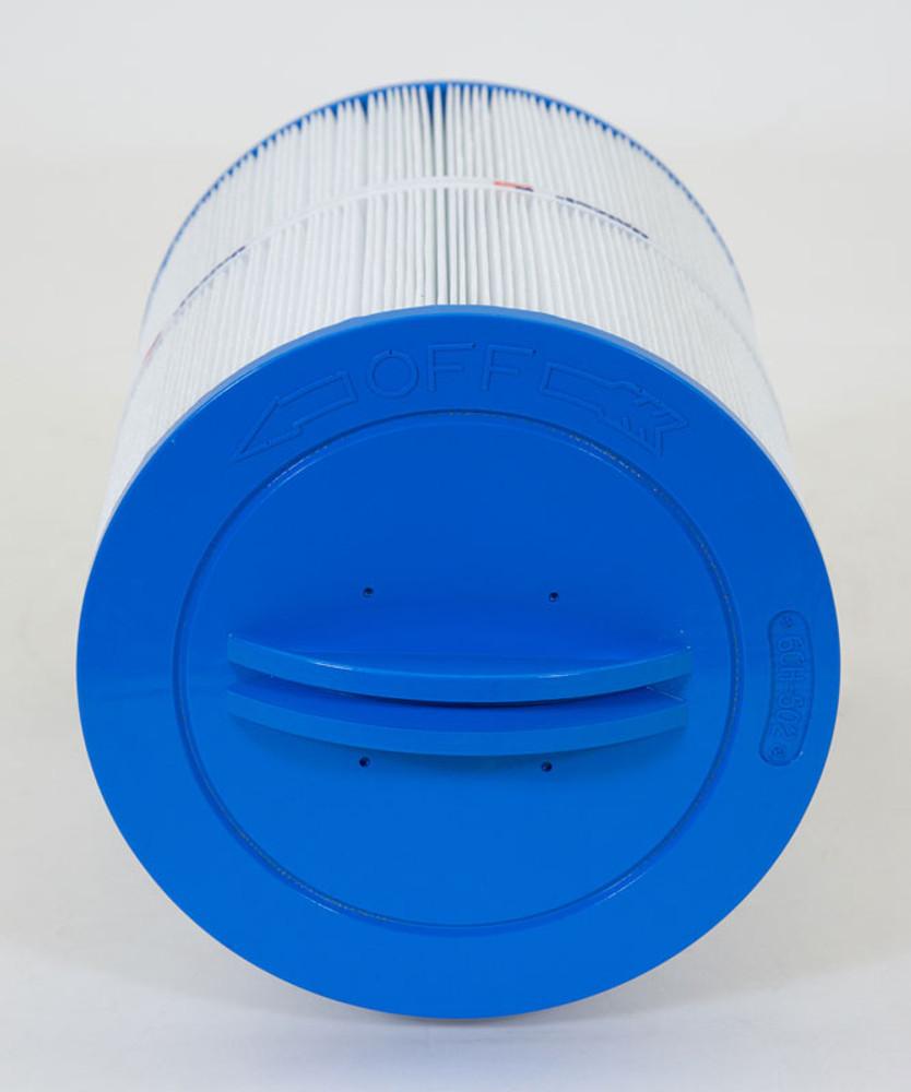 Unicel 6CH-502 - Cartridge - Artesian Spas - 50 sq ft