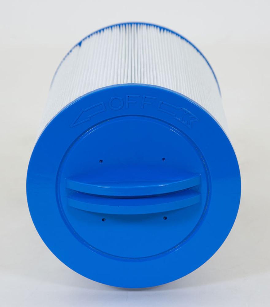 Unicel 5CH-35 Cartridge - Maax Spas - 50 sq ft