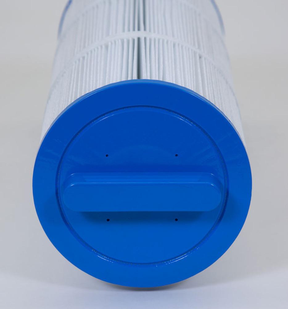 Unicel 5CH-352 Cartridge - Cal / Marquis Spas - 35 sq ft