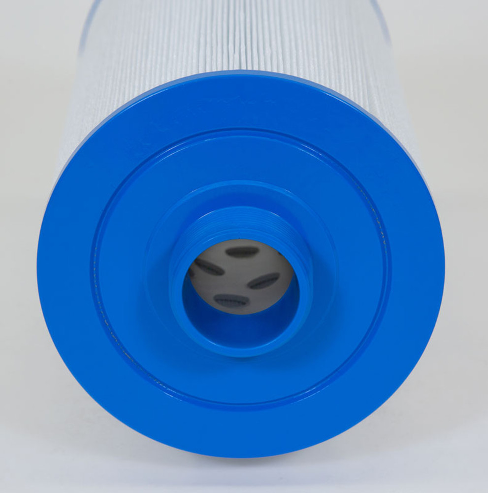 Unicel 5CH-45 - Replacement Cartridge - Freeflow Legend - 50 sq ft